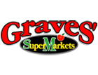 Graves SuperMarkets.jpg