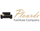 Plourde Furniture.jpg